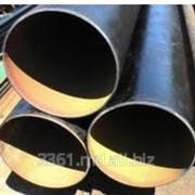 Трубы стальные магистральные d.820x9мм в Молдове фото