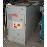 Устройство задержки времени выдержки герметика КНВ-30 фото