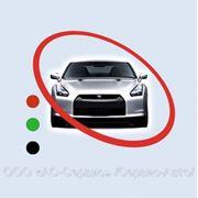 Диагностика автомобиля, двигателя, подвески, тормозов. Диагностика автомобиля перед покупкой. фото