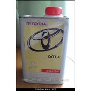 Замена тормозной жидкости автомобиля фото