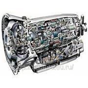 Ремонт АКПП и КПП Mercedes (Мерседес) 300 SD/300 SE/300 SEL/400 SE/400 SEL/500 SE/500 SEL