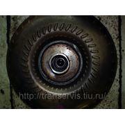 Гидротрансформатор для Форд Фокус-Ford Focus Акпп 4F27E б. у. фото