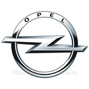 Автозапчасти Opel фото