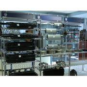 Ищу покупателей на запчасти и комплектующие оптом ВАЗ,цены ниже некуда.(доставка в рег-ны дагестана) фото