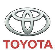 Автозапчасти Toyota фото