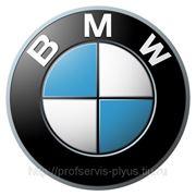 Автозапчасти BMW фото