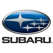 Автозапчасти Subaru фото