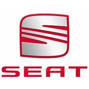 Автозапчасти Seat фото