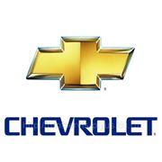 Автозапчасти Chevrolet фото