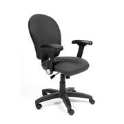 Кресло Gelios фото