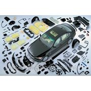 Авто разборка Пежо Бипер Боксер Експерт Renault Clio Espace Fluence Kangoo Grand Scenic Koleos Laguna Master фото