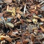 Бесплатный вывоз металлолома фото