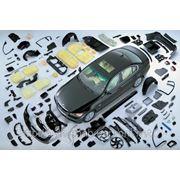 Авторазборка Ford Transit Capri Escort Fiesta Focus Kuga Mondeo Scorpio Sierra Форд Транзит Капри Эскорт фото