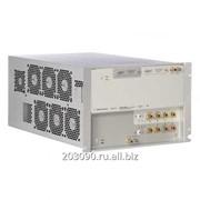 Осциллограф-дигитайзер высокопроизводительный Agilent Technologies DSO91208A