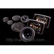 Аудиосистемы фото
