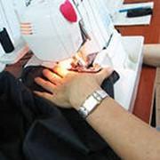Пошив и ремонт меховых изделий из любого вида натурального меха фото