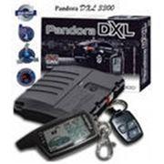 фото предложения ID 7466520