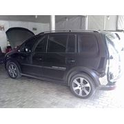 Замена масла на Volkswagen Донецк. фото
