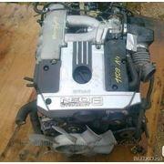 Двигатель для автомобиля Nissan Laurel (Ниссан Лаурель)с пробегом фото