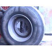 Очистка литых авто дисков