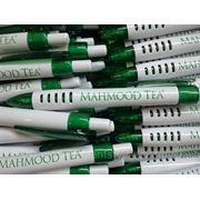 Печать на ручках, кружках, зажигалках фотография