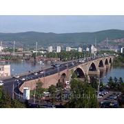 Рассылка рекламы по почте в организации в другие города России фото