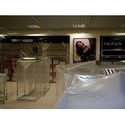 Евроремонт, отделочные работы, сборка мебельного оборудования фото