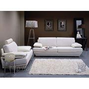 Производство мягкой мебели фото