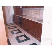 Сборка мебели, сборка кухни, 226-03-96, сборка корпусной мебели.