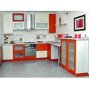 Сборка кухни, прихожей, стенка, шкаф, мягкой мебели, офисной мебели фото