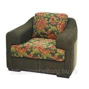 Кресло «Эвальд». фото