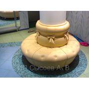 фото предложения ID 7469122