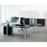 Мебель для офиса дешево фото