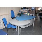 Офисная мебель Чебоксары