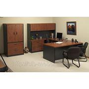 Мебель для офиса №19 фото