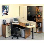 Офисная мебель недорого фото