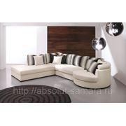 Комфортная мебель фото