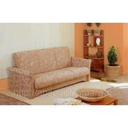 Мягкая мебель в Самаре фото