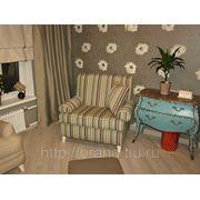 Кресла для зала фото