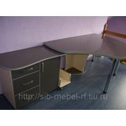 Компьютерные столы №16