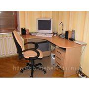 Компьютерные столы №11 фото
