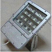 Прожекторы фасадные, цеховые NKU-08-040/2-TF