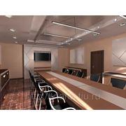Конференц зал #3 фото