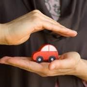 Страхование авто фото