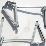 Механизм киевский (кресла) фото