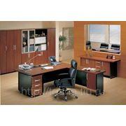 Офисная мебель #7 фото
