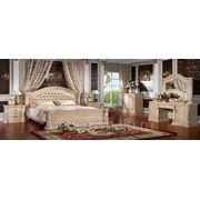 Мебель на заказ, кухни, шкафы, спальни, детские, офисная фото