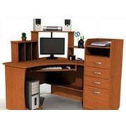 Компьютерные столы на заказ в пятигорске фото