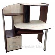 Компьютерные столы №20 фото