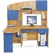 Компьютерные столы №22 фото